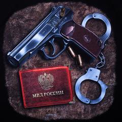 Работа в воронеже в полиции вакансии для девушек работа для девушек в новосибирске моделью