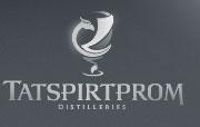 «Татспиртпром» вытеснили с российского рынка алкоголя