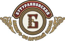 РАР  продолжит спор с ЛВЗ «Бутурлиновский» в арбитражном суде